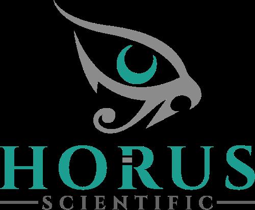 Horus Scientific